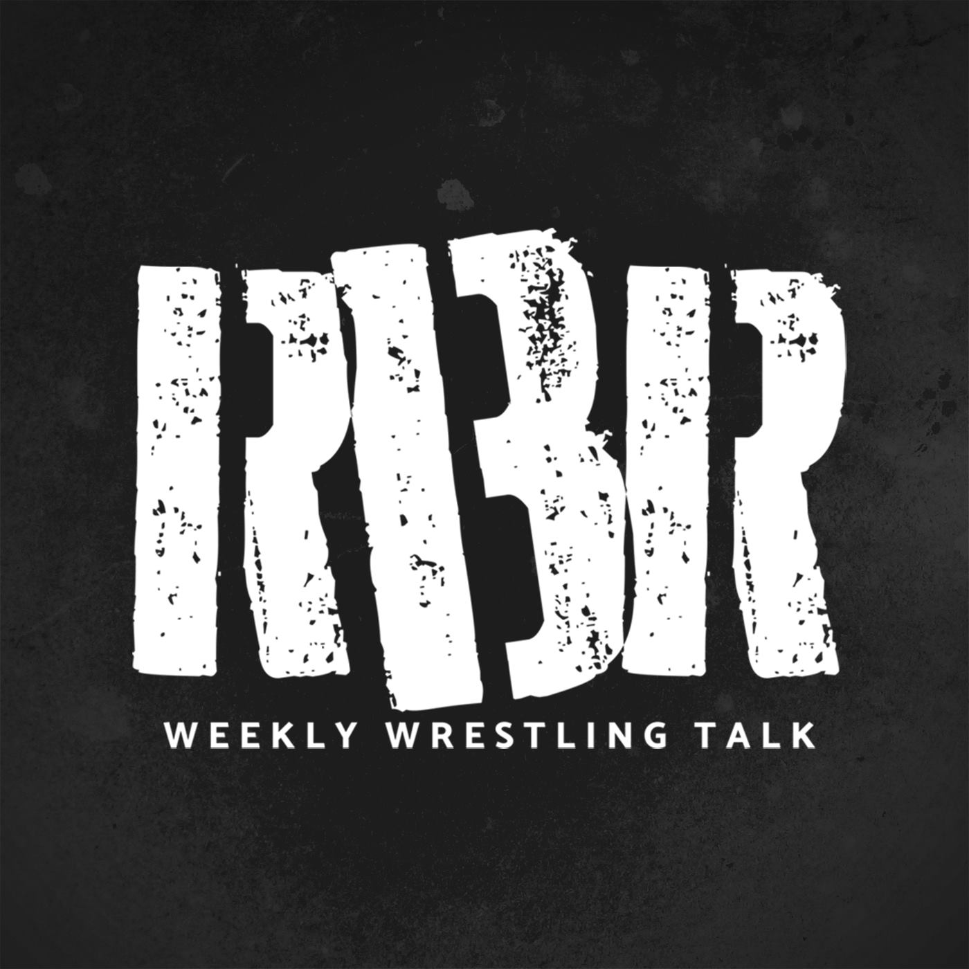 RBR: Weekly Wrestling Talk